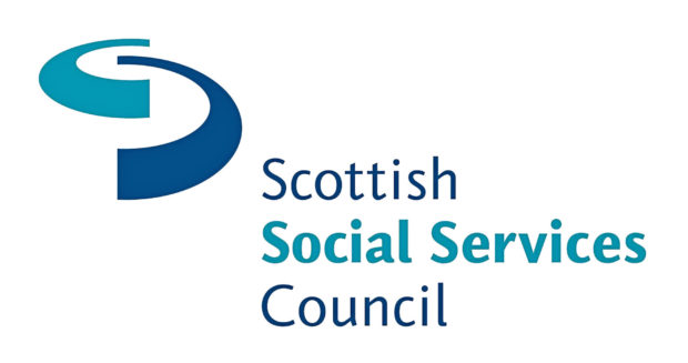 North-east support worker struck off over benefit fraud | Press and Journal