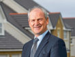 George Fraser, Chief Executive of Tulloch Homes