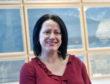Aberdeenshire Council's principal educational psychologist Carron Douglas