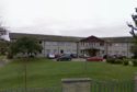 Durnhythe Care Home