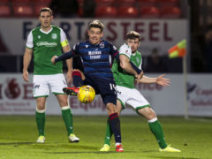 Fan view: Bold selection choices paid off in long overdue Ross County victory