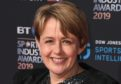 Dame Tanni Grey-Thompson. Photo by Anthony Harvey/Shutterstock