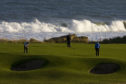 Royal Dornoch Golf Club
