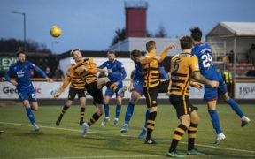 Fan view: Transfer window may yet hold twists and turns for Caley Thistle