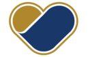 The Scottish Women's Institutes logo