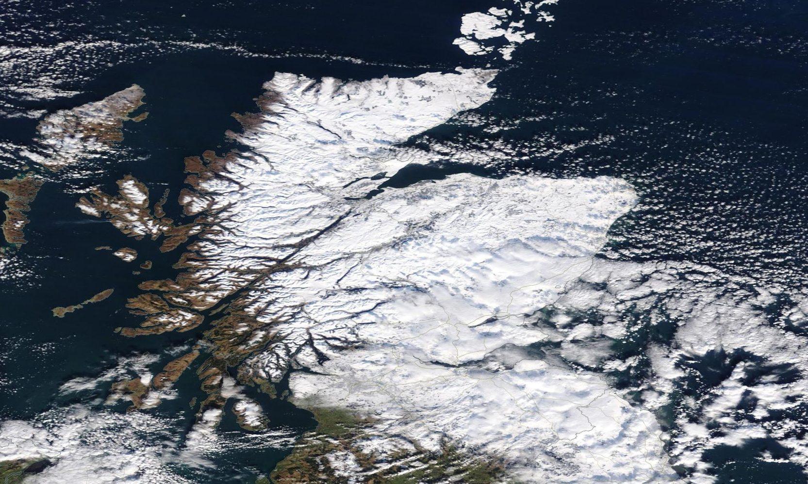 Nasa Scotland e1612987151602 1.