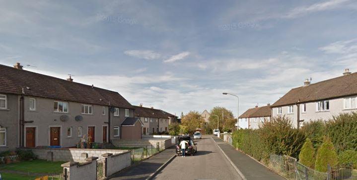 Dell Road Inverness 1.