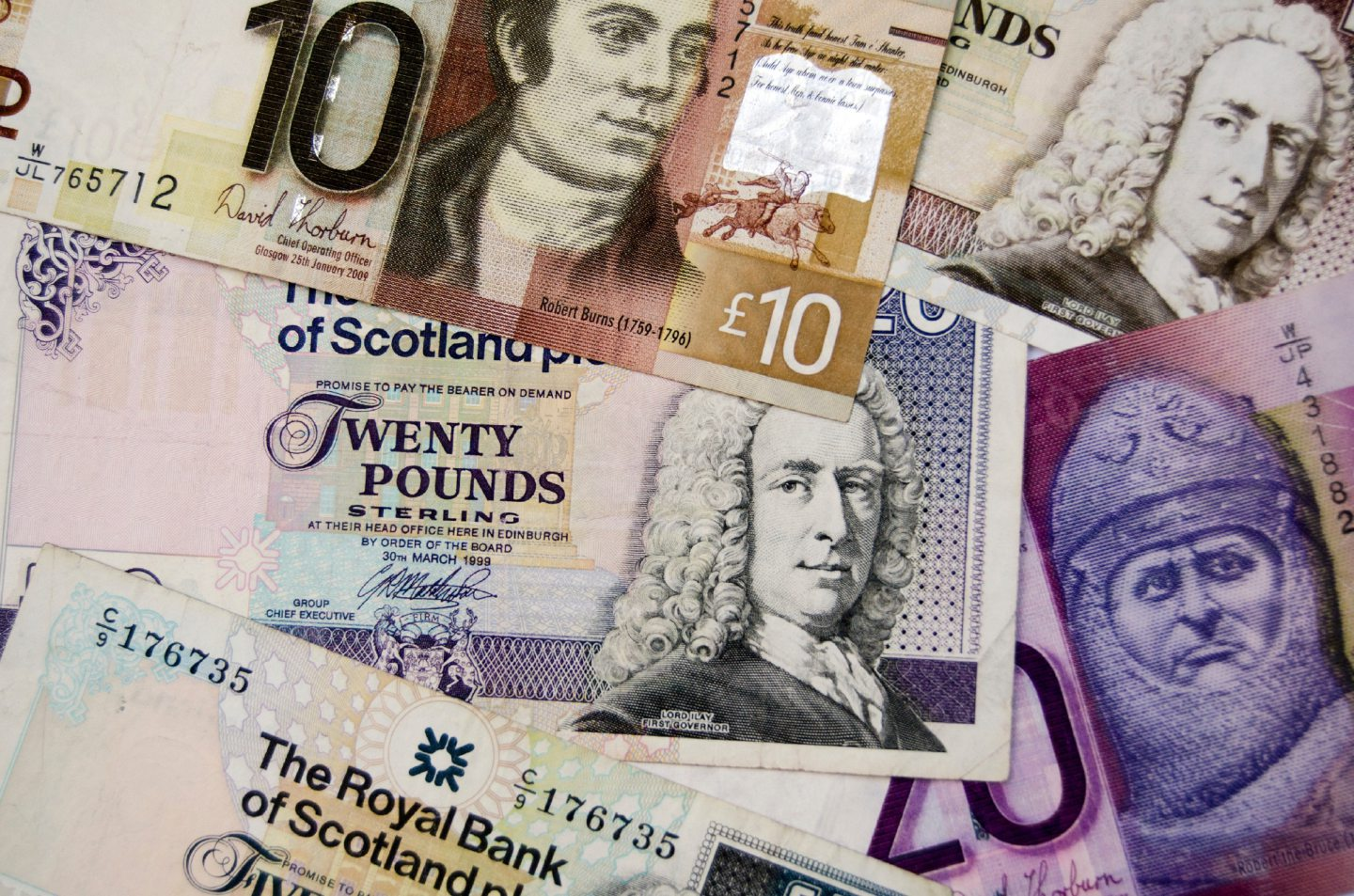 Alex Bell: SNP could help struggling Scots - but talk of Tory cuts suits the independence agenda better