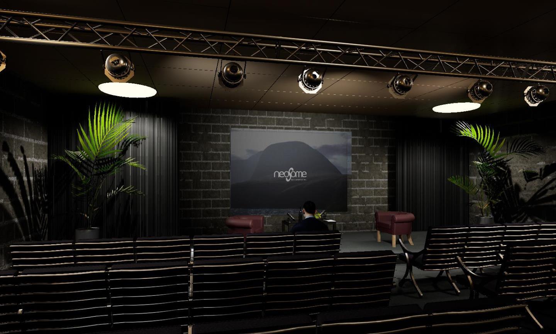 vr theatre bigger images 2 2.