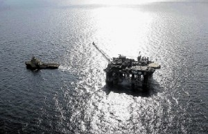 Ithaca Energy news