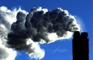 Climate news