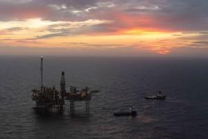 BP's ETAP