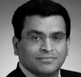 Aneesh Prabhu
